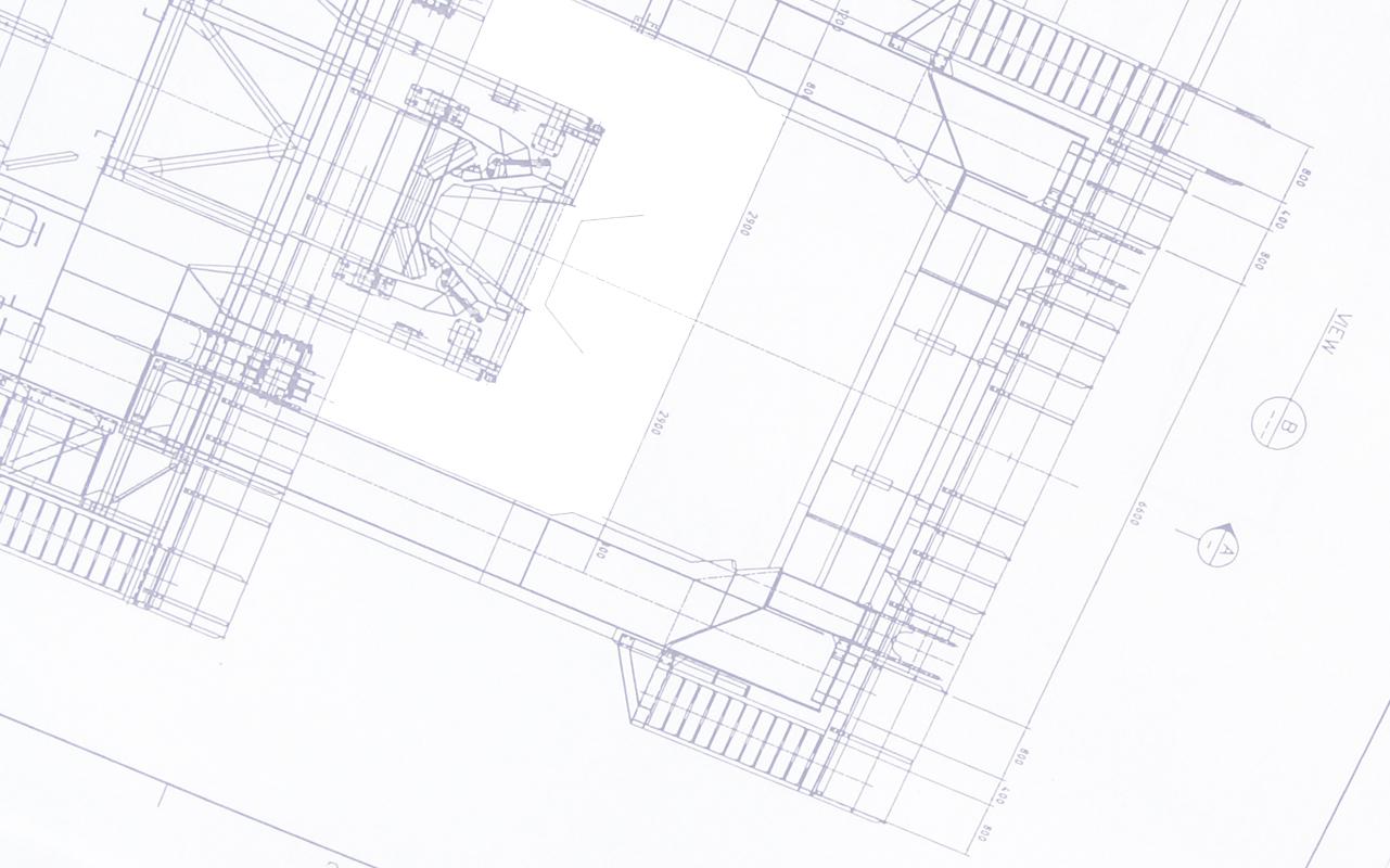 Icd mobiliario y arquitectura - Arquitectos y decoradores de interiores ...